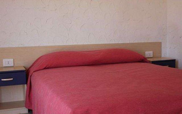 Отель Terralcantara Villa Del Mare Италия, Джардини Наксос - отзывы, цены и фото номеров - забронировать отель Terralcantara Villa Del Mare онлайн комната для гостей