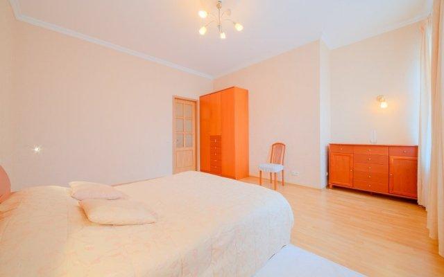 Гостиница СПБ Ренталс комната для гостей
