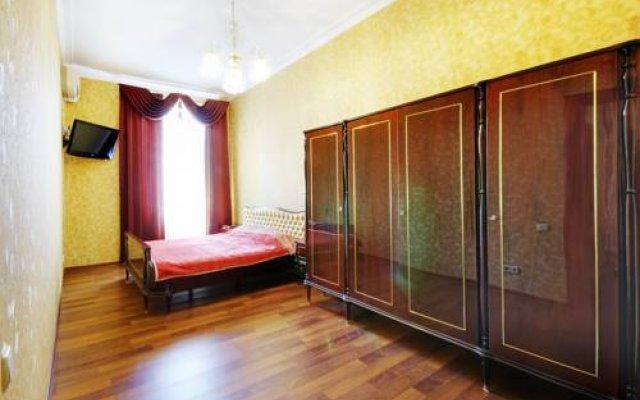 Апартаменты Bulgaria Ors Apartments комната для гостей