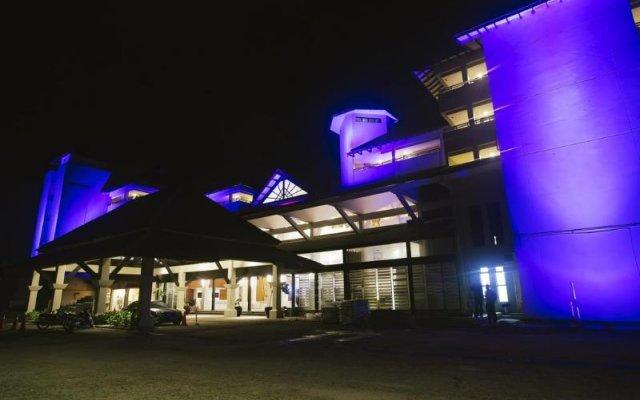Pulai Desaru Beach Resort & Spa, Bandar Penawar, Malaysia