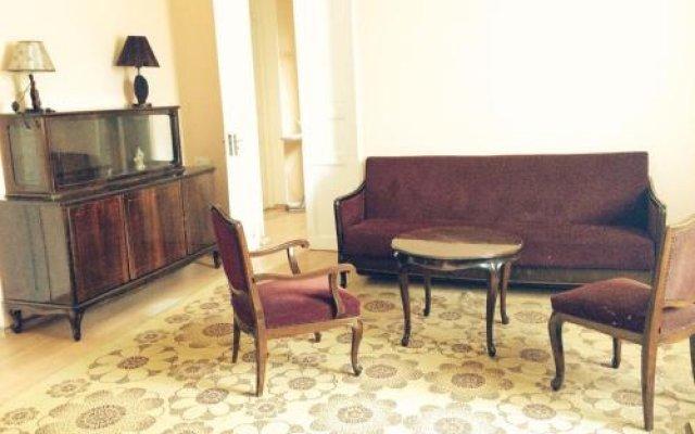 TCH -Hostel комната для гостей