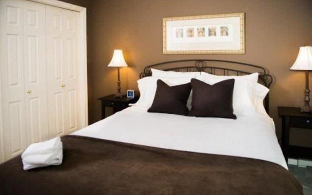 Executive Suites by Roseman - Pavilions of Eau Claire