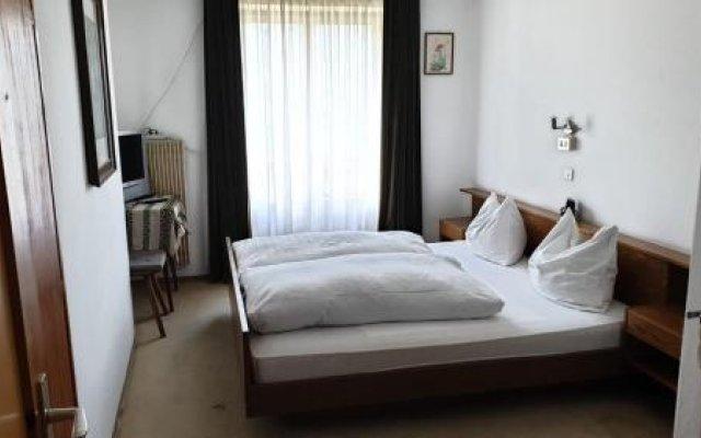 Отель Schlossberg Горнолыжный курорт Ортлер комната для гостей