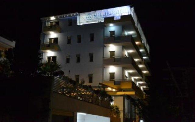 Hotel 6Milje