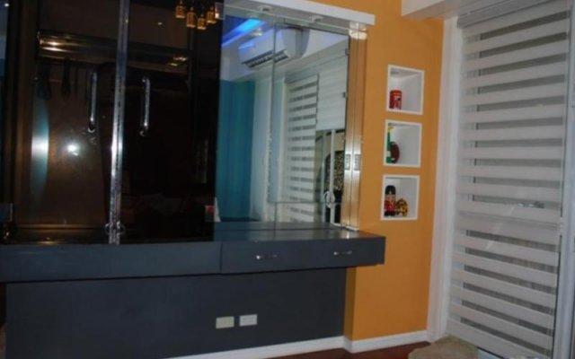 408 Miranda B Hamilo Coast Residence