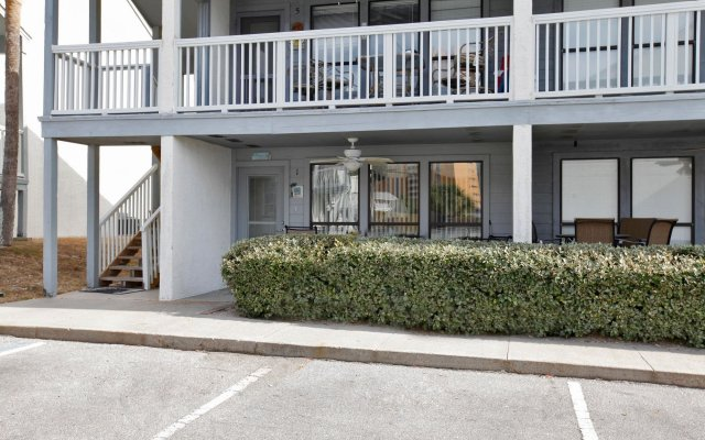 southwind by panhandle getaways panama city beach united states of rh zenhotels com