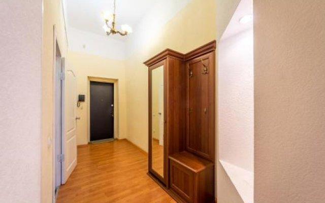 Гостиница DayFlat Apartments Maidan Area Украина, Киев - отзывы, цены и фото номеров - забронировать гостиницу DayFlat Apartments Maidan Area онлайн
