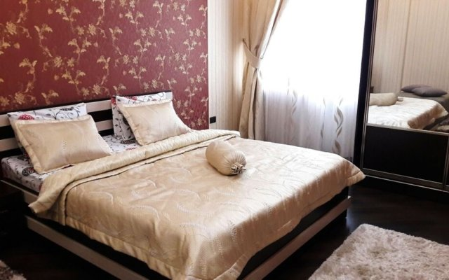 Отель Boulevard Apartments and Residences Азербайджан, Баку - отзывы, цены и фото номеров - забронировать отель Boulevard Apartments and Residences онлайн вид на фасад