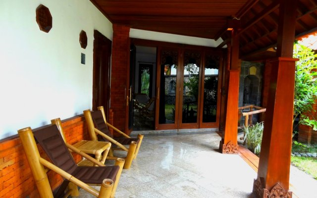 Fare Ti I Villas By Premier Hospitality Asia In Bali Indonesia From 33 Photos Reviews Zenhotels Com