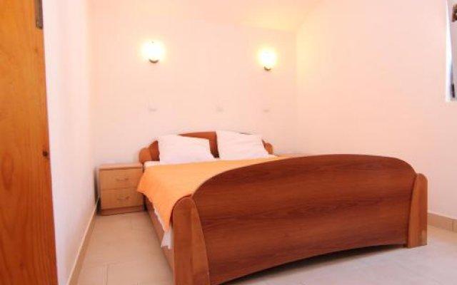 Отель Rooms Fresh Dew комната для гостей