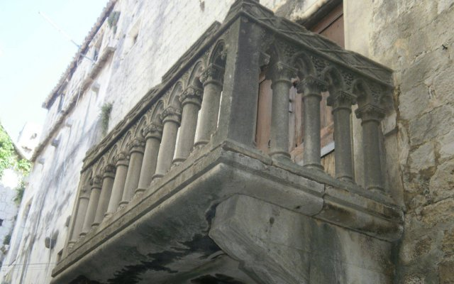 Palace Stafileo
