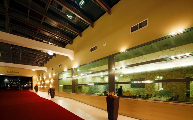 Hotel Izvir Sava Hotels & Resorts