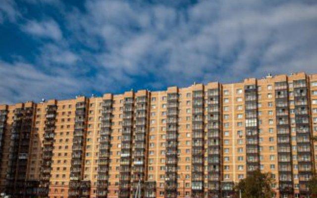 Гостиница 38 в Иркутске отзывы, цены и фото номеров - забронировать гостиницу 38 онлайн Иркутск вид на фасад