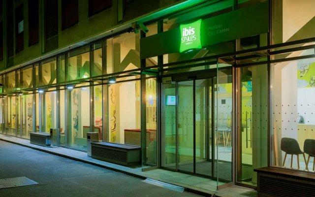 Hotel Orel***