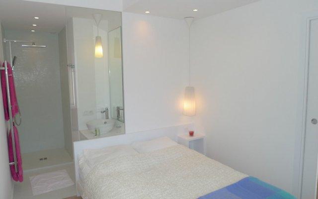Отель Jardin Du Roi Ap3046 Франция, Ницца - отзывы, цены и фото номеров - забронировать отель Jardin Du Roi Ap3046 онлайн комната для гостей