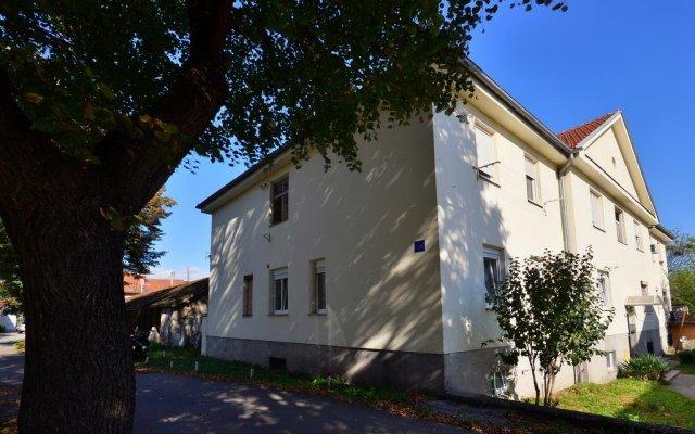 Apartment Zagreb Point - Lisinski