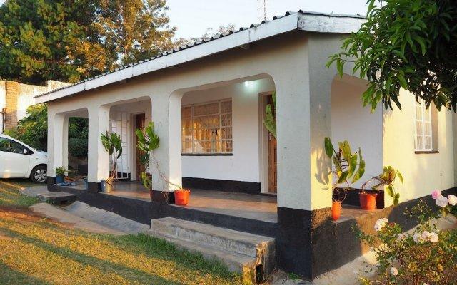 Chinyonga Guesthouse