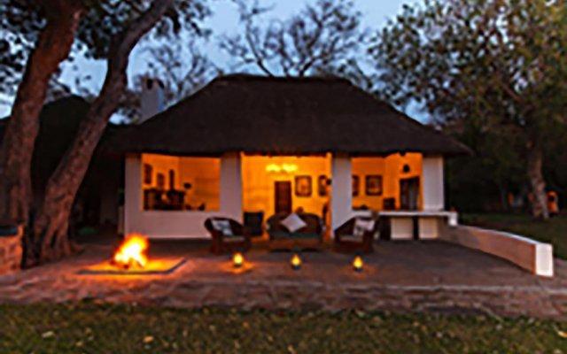 Botswana Tuli Game Reserve Africa S Finest