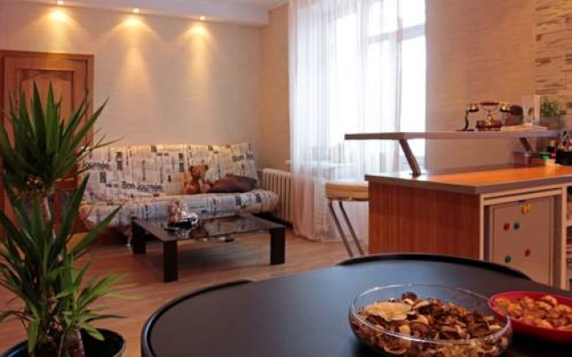 Гостиница Голд Екатеринбург