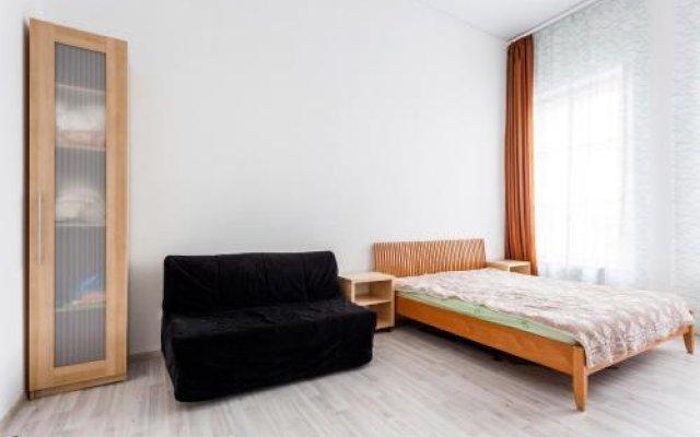 Гостиница RentalSPb view of the Fontanka комната для гостей