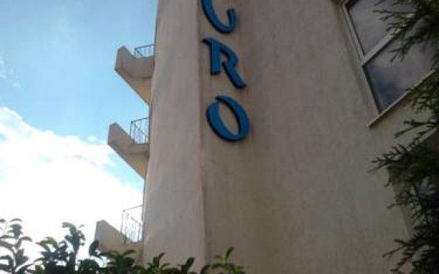 Отель Azzuro Apartment Болгария, Солнечный берег - отзывы, цены и фото номеров - забронировать отель Azzuro Apartment онлайн