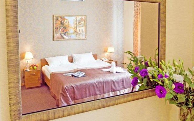 Гостиница Континенталь 2 Украина, Одесса - 11 отзывов об отеле, цены и фото номеров - забронировать гостиницу Континенталь 2 онлайн вид на фасад