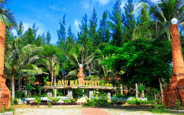 Kega Lighthouse Resort