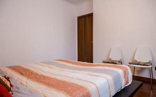 Отель Cottolengo Италия, Милан - отзывы, цены и фото номеров - забронировать отель Cottolengo онлайн вид на фасад