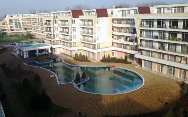 Отель Grand Kamelia Болгария, Солнечный берег - отзывы, цены и фото номеров - забронировать отель Grand Kamelia онлайн