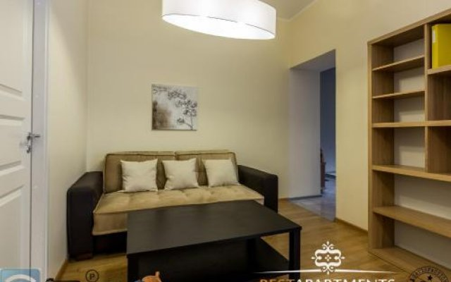 Best Apartments Sakala Luxury