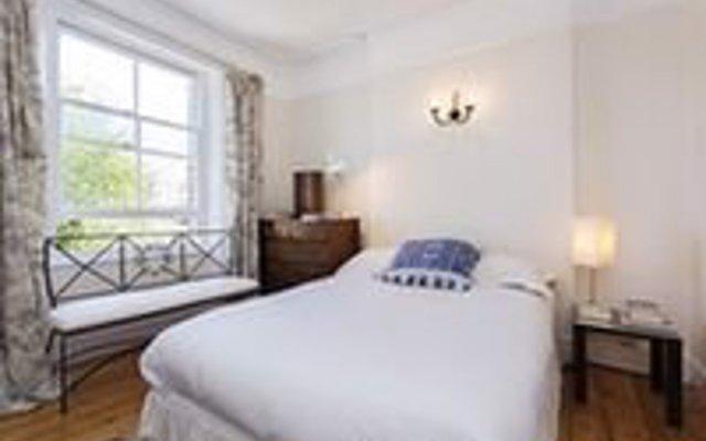 Отель Veeve - Big Oakfield House Великобритания, Лондон - отзывы, цены и фото номеров - забронировать отель Veeve - Big Oakfield House онлайн комната для гостей
