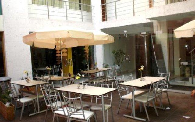 Hotel Herusalen 0