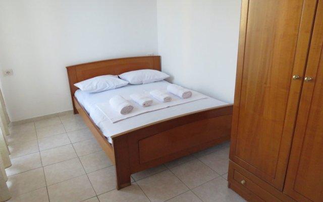 Casa Mia Hotel 1