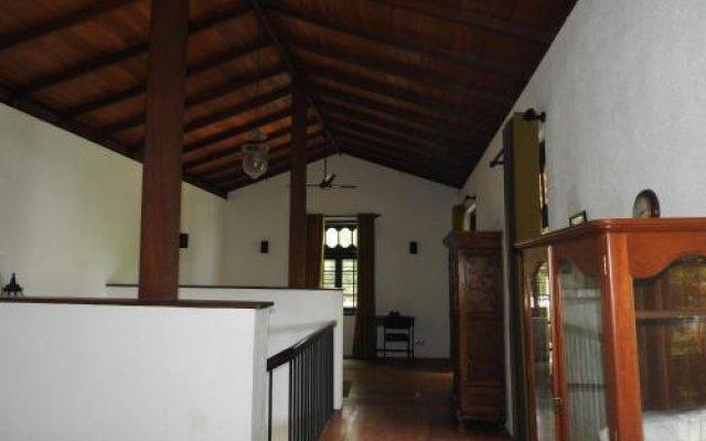 Villa by the Lake Bolgoda Moratuwa Colombo