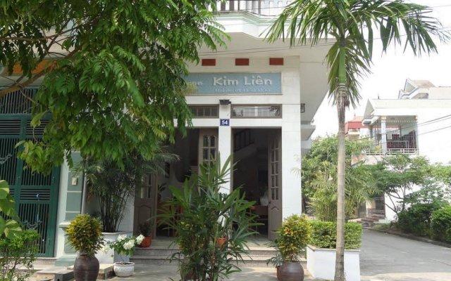 Kim Lien Guest House