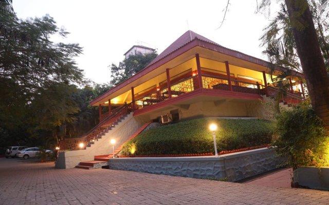 outpost alibaug resort elephanta island india zenhotels rh zenhotels com