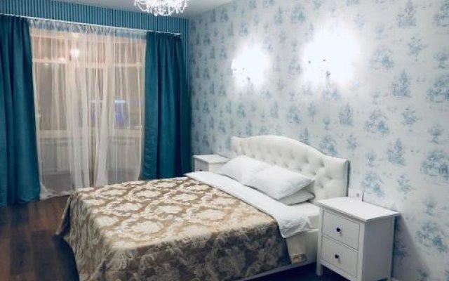 Гостиница на Варшавской 79 в Санкт-Петербурге отзывы, цены и фото номеров - забронировать гостиницу на Варшавской 79 онлайн Санкт-Петербург комната для гостей