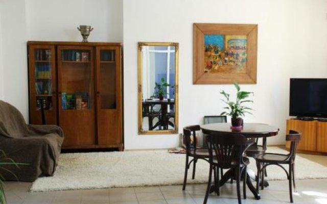 Гостиница Хостел Чехов Украина, Одесса - отзывы, цены и фото номеров - забронировать гостиницу Хостел Чехов онлайн комната для гостей
