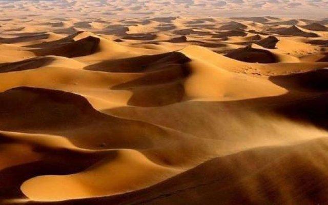 Отель Bivouac Camel Trips Марокко, Мерзуга - отзывы, цены и фото номеров - забронировать отель Bivouac Camel Trips онлайн спа
