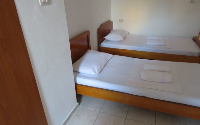 Casa Mia Hotel 2
