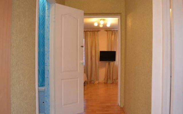One bedroom apartament for Appart hotel saran