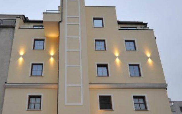Hotel Konig