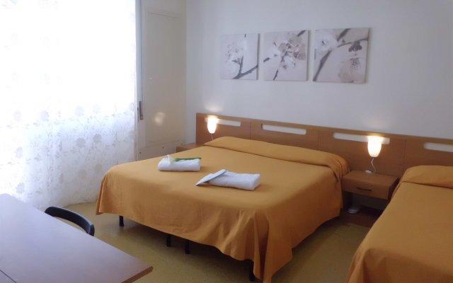 Отель B&B Acasadibarbara Италия, Рим - 1 отзыв об отеле, цены и фото номеров - забронировать отель B&B Acasadibarbara онлайн комната для гостей
