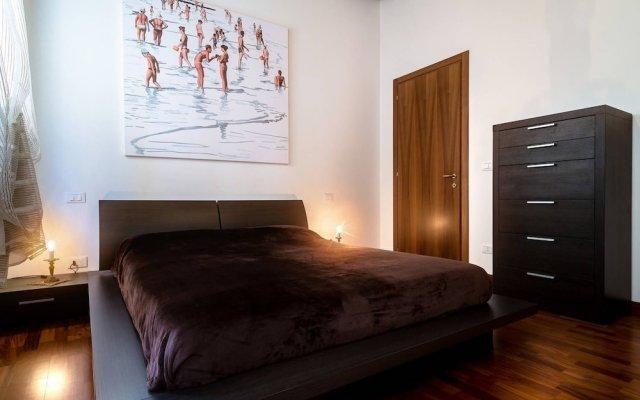 Отель Sognando Venezia комната для гостей