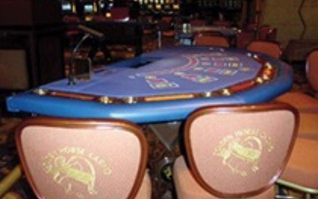 Uk casino club featured games