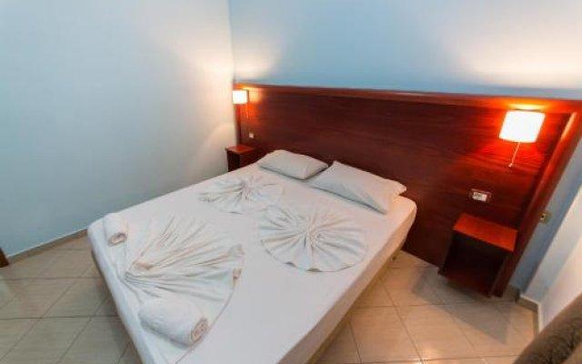 Divo Palace Hotel 1