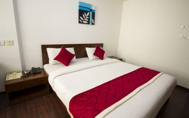 Oyo Rooms Jp Nagar In Bangalore India From 43 Photos