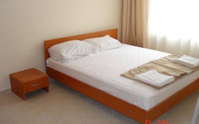 Апартаменты Sun City 1 Holiday Apartments комната для гостей