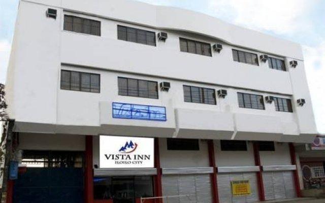 Vista Inn