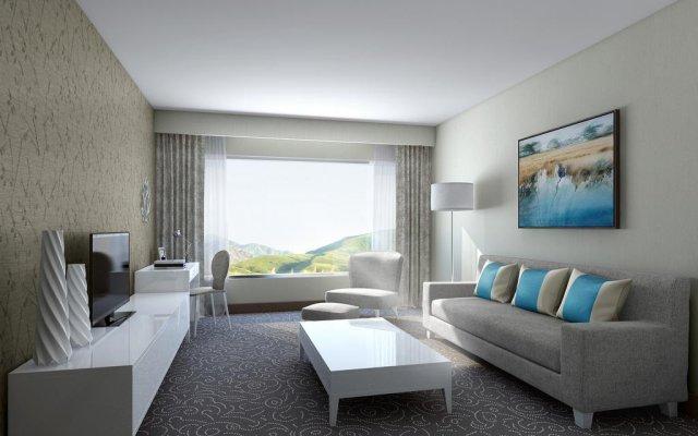 Гостиница Kamaliya Hotel Казахстан, Нур-Султан - отзывы, цены и фото номеров - забронировать гостиницу Kamaliya Hotel онлайн комната для гостей